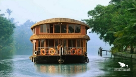 in myhouseboats.com