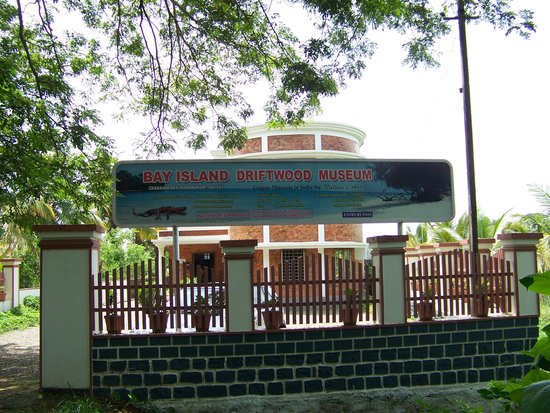kumarakom Houseboats booking