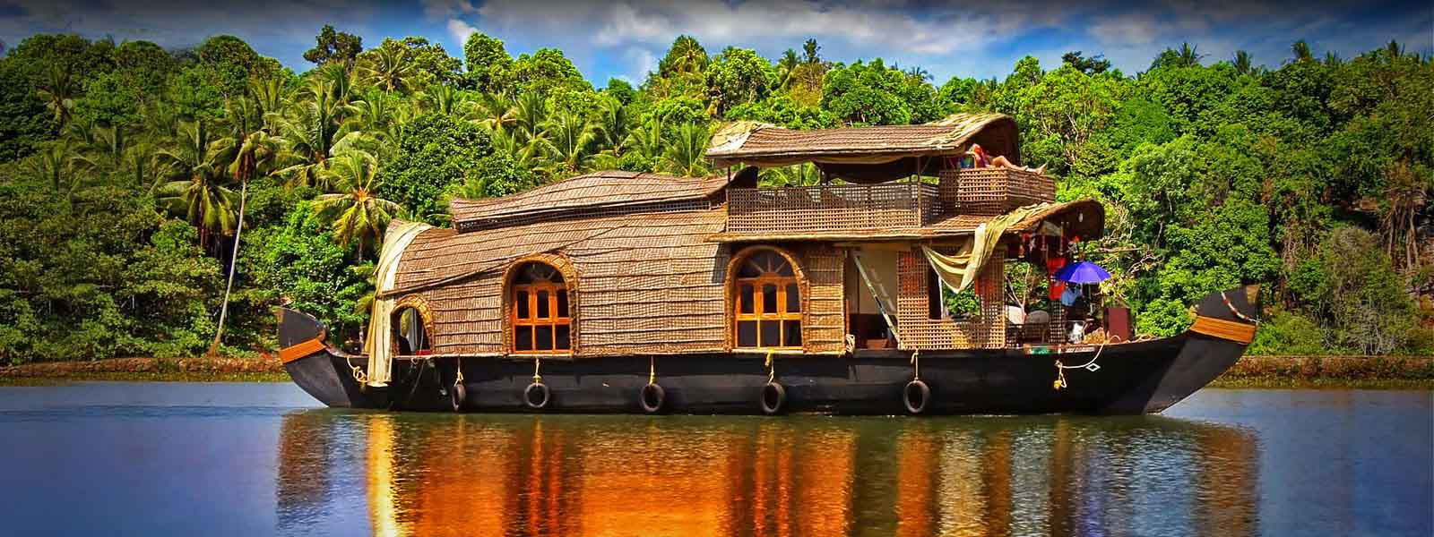 Houseboat Images Alleppey Houseboats Booking Kerala Houseboats Booking